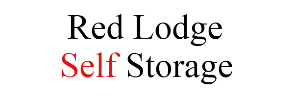 Red Lodge Self Storage